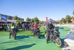 Yamaha MT Tour 2018 01