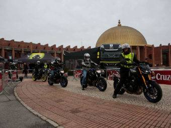 Yamaha MT Tour 2018 03