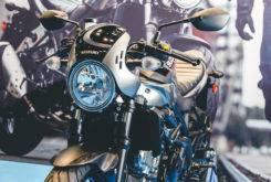 salon Vive la Moto 2018 050