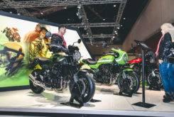 salon Vive la Moto 2018 057
