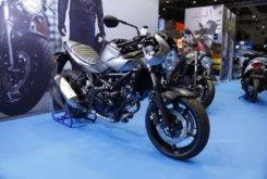 suzuki sv650x vive la moto
