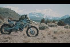 Alta Motors Erzbergrodeo 2018 08