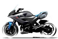 BMW 9cento Concept 18