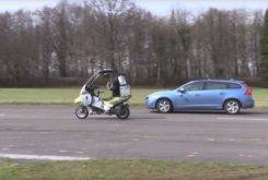BMW C1 AB Dynamics moto autonoma 01