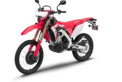 Honda CRF450L 2019 02