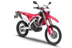 Honda CRF450L 2019 03