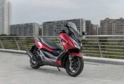 Honda Forza 125 2018 03