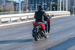 Honda Forza 125 2018 17