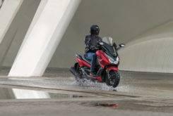 Honda Forza 125 2018 23