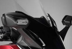 Honda Forza 125 2018 47