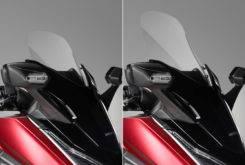 Honda Forza 125 2018 48