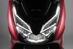 Honda Forza 125 2018 50