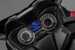 Honda Forza 125 2018 55