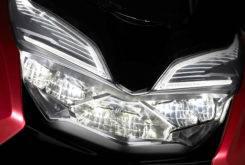 Honda Forza 125 2018 64