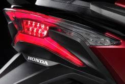 Honda Forza 125 2018 66