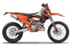 KTM 300 EXC TPI 2019 3