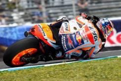 MBK Dani Pedrosa MotoGP Jerez 2018 01