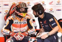 MBK Marc Marquez MotoGP Jerez 2018 01