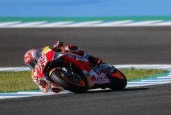 Marc Marquez victoria MotoGP Jerez 2018