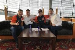 Pol Espargaro KTM 2020 1