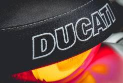 Prueba Ducati Scrambler 1100 18