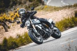 Prueba Ducati Scrambler 1100 30