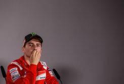 Rueda de prensa MotoGP Jerez 2018 23
