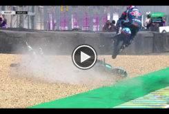 Salvada Jakub Kornfeil GP Lemans 2018 26 Play