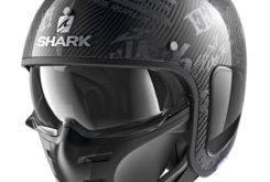 Shark S Drake 1