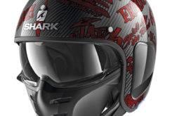 Shark S Drake 11