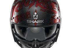 Shark S Drake 12
