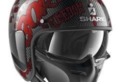 Shark S Drake 13