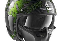 Shark S Drake 21