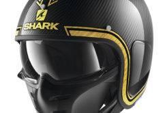 Shark S Drake 24