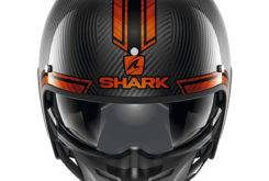 Shark S Drake 28