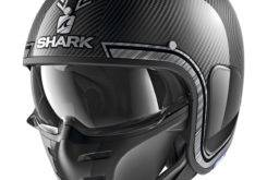Shark S Drake 33