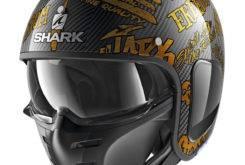 Shark S Drake 6