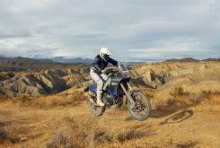 Yamaha Ténéré 700 World Raid Rodney Fagotter 03