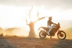 Yamaha Ténéré 700 World Raid Rodney Fagotter 05