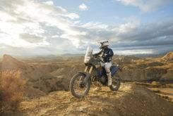 Yamaha Ténéré 700 World Raid Rodney Fagotter 07