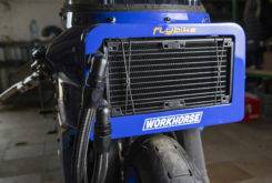 Yamaha XSR700 Workhorse 01