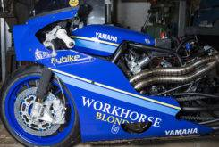 Yamaha XSR700 Workhorse 02