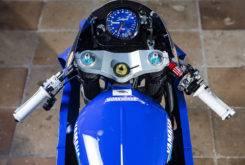 Yamaha XSR700 Workhorse 04