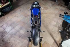 Yamaha XSR700 Workhorse 14