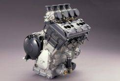 Yamaha YZF R1 2001 02