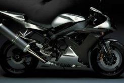 Yamaha YZF R1 2002 07