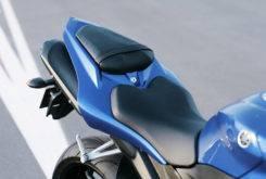 Yamaha YZF R1 2007 10