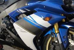 Yamaha YZF R1 2008 04