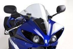 Yamaha YZF R1 2009 08