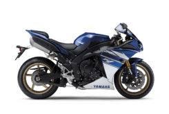 Yamaha YZF R1 2010 06